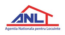 Logo ANL